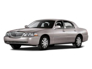 our fleet, palo alto limo, luxury airport car service, chauffeur, luxury car, luxury town car service, executive transportation, airports, services, car transportation, limo service, airport transfers, airport transportation, san jose. sfo, sjc. san jose airport, san francisco airport